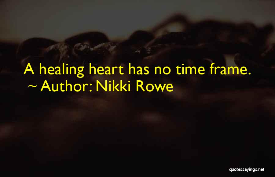 top quotes sayings about time healing heartbreak