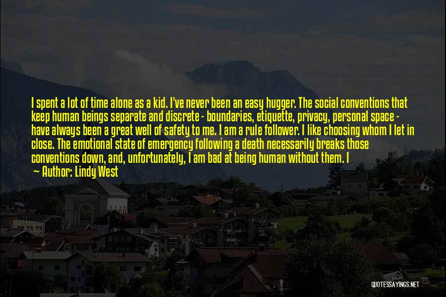 top quotes sayings about time spent alone