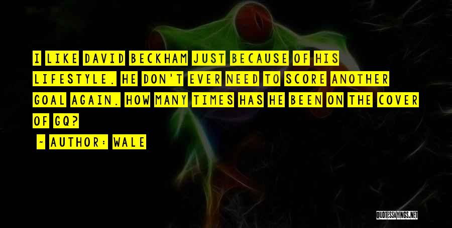 Times Of Need Quotes By Wale