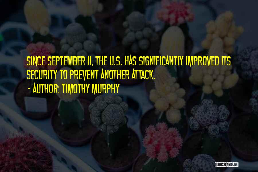 Timothy Murphy Quotes 1335545