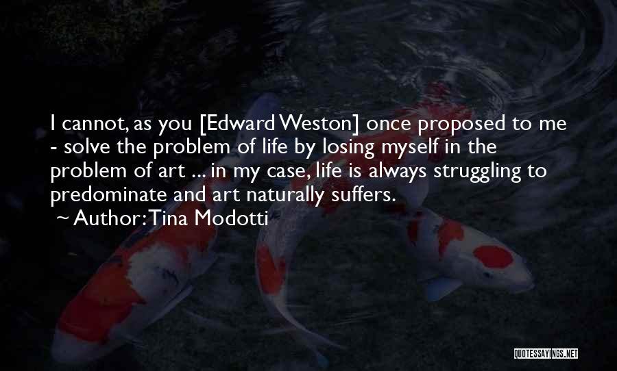 Tina Modotti Quotes 1935411