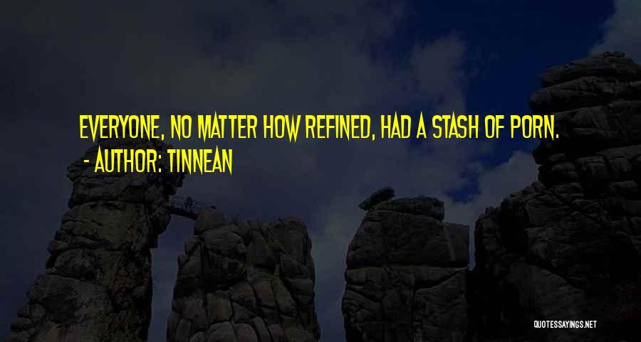Tinnean Quotes 917165