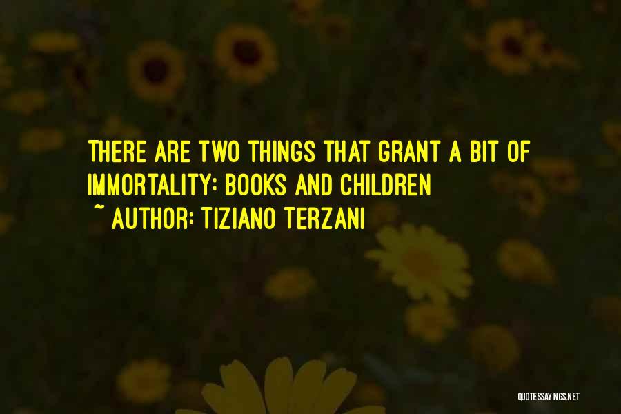 Tiziano Terzani Quotes 586303