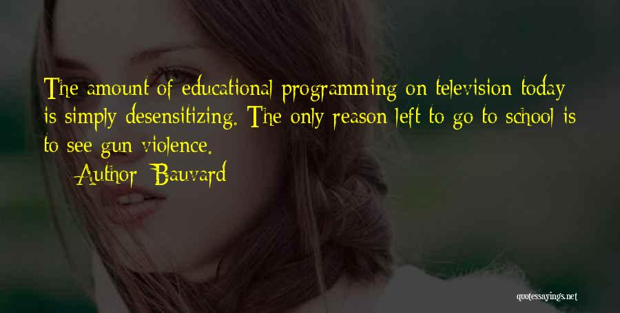 Today Funny Quotes By Bauvard