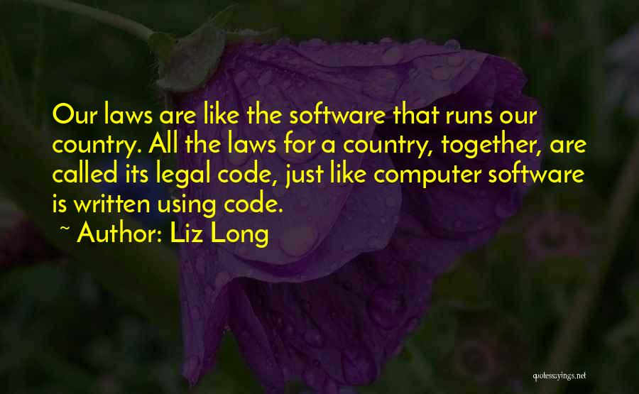 Together United Quotes By Liz Long
