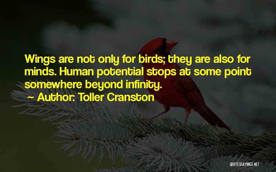 Toller Cranston Quotes 524169