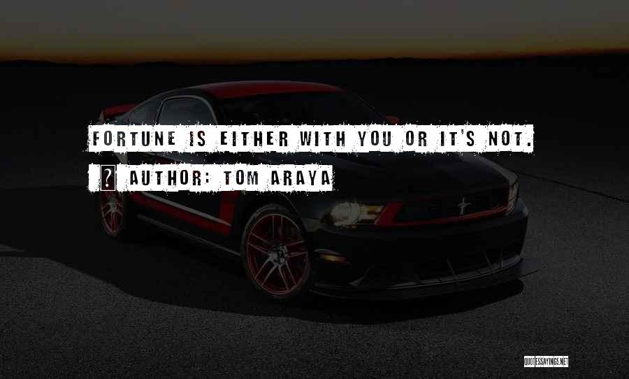 Tom Araya Quotes 1402183