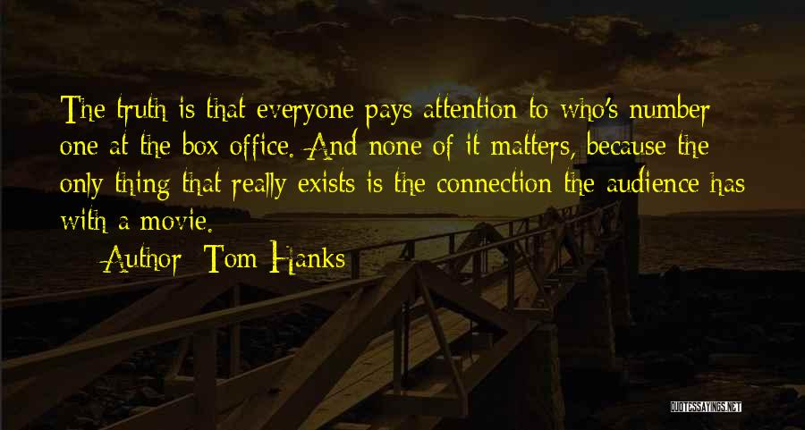 Tom Hanks Quotes 1141093