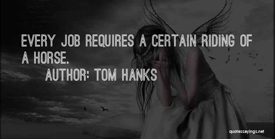 Tom Hanks Quotes 1289142