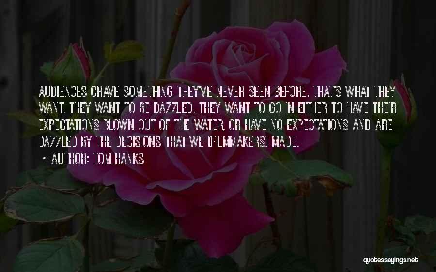Tom Hanks Quotes 140456