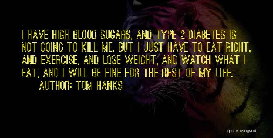 Tom Hanks Quotes 1421249