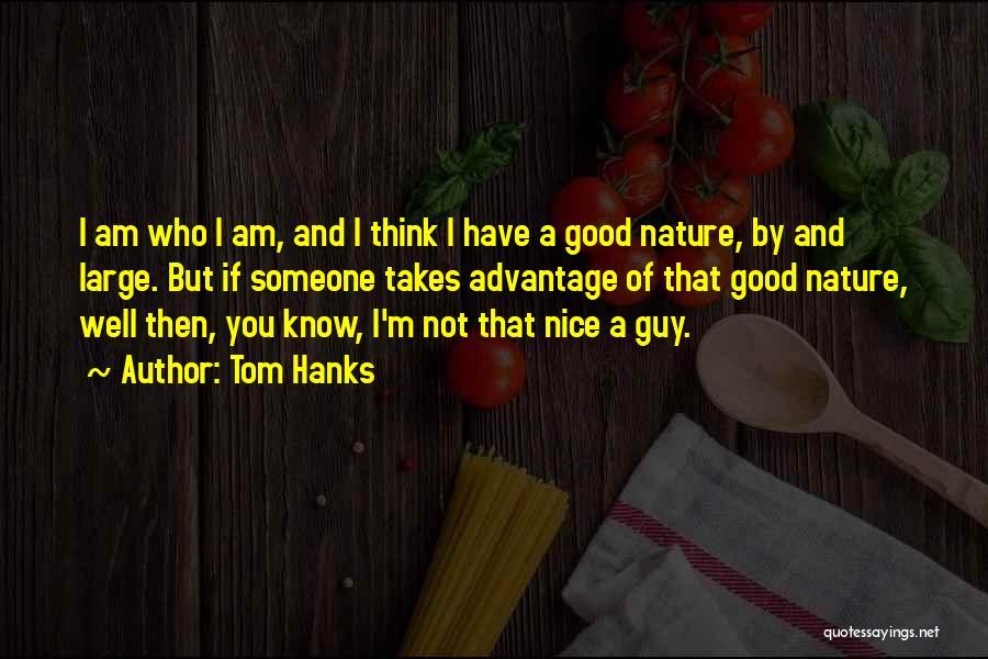 Tom Hanks Quotes 1505331