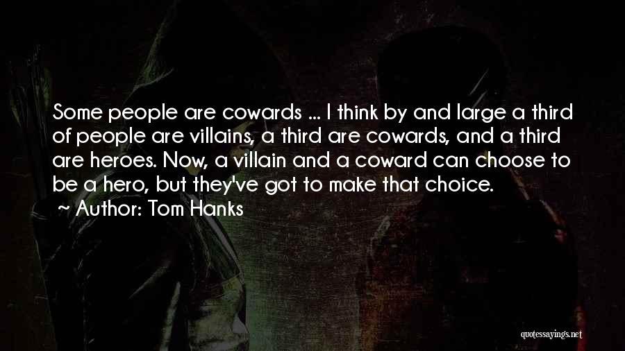 Tom Hanks Quotes 1558314