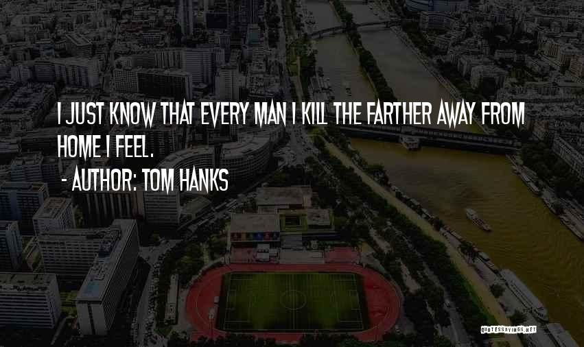 Tom Hanks Quotes 196666