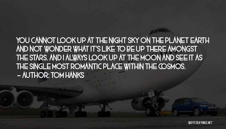 Tom Hanks Quotes 2218130
