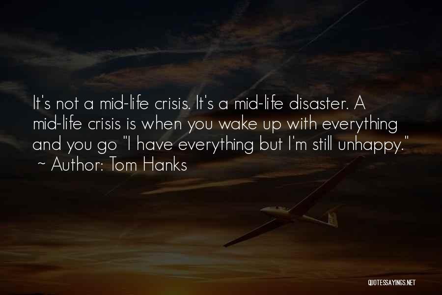 Tom Hanks Quotes 699130