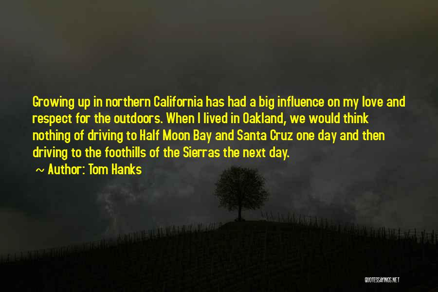 Tom Hanks Quotes 716999