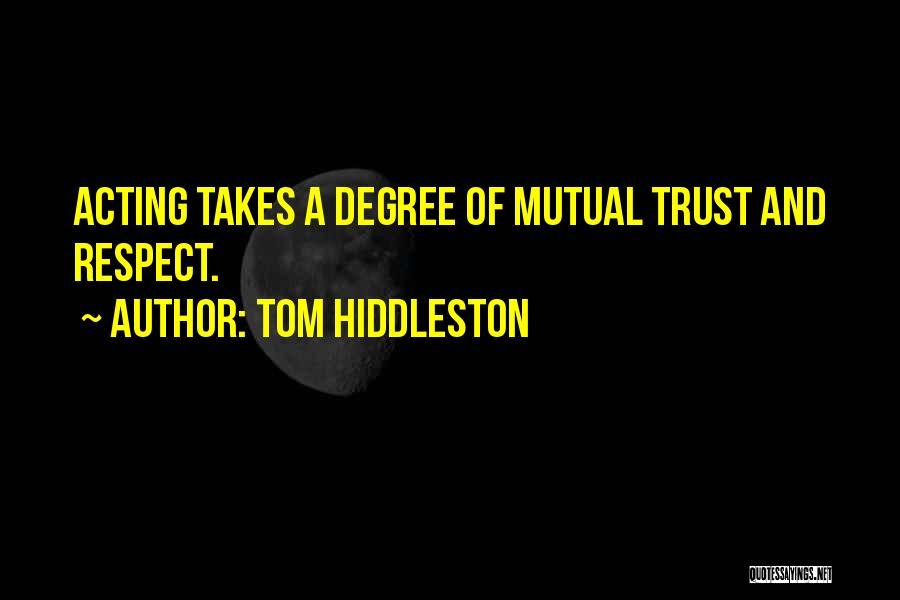 Tom Hiddleston Quotes 1197217