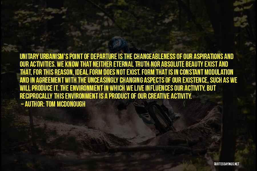 Tom McDonough Quotes 1738745