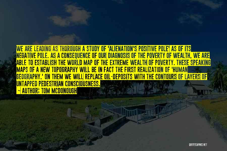 Tom McDonough Quotes 2153055