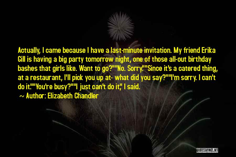 Top 18 Quotes Sayings About Tomorrow Is My Birthday