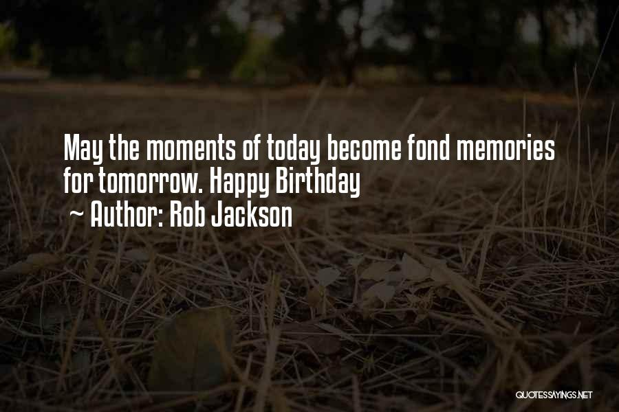 Outstanding Top 18 Quotes Sayings About Tomorrow Is My Birthday Funny Birthday Cards Online Fluifree Goldxyz