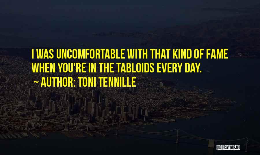 Toni Tennille Quotes 1594486
