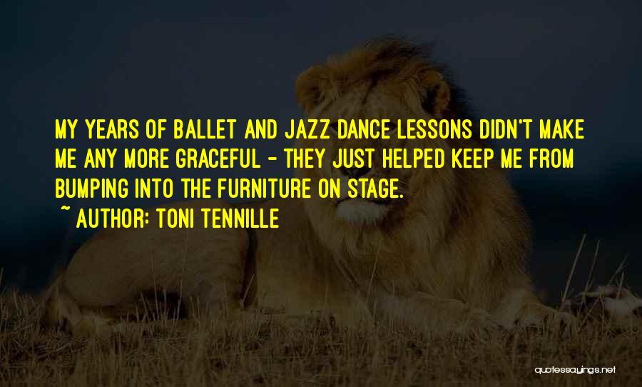 Toni Tennille Quotes 1793406
