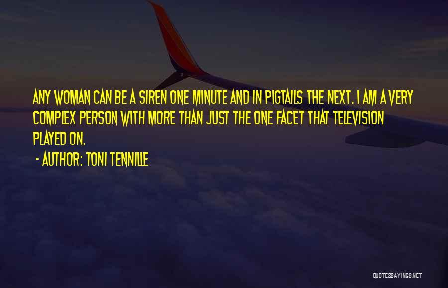 Toni Tennille Quotes 203230