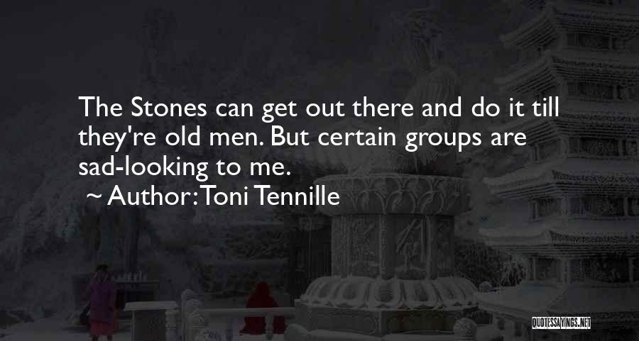 Toni Tennille Quotes 333741