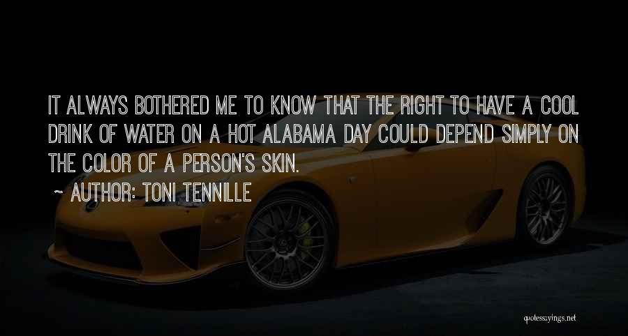 Toni Tennille Quotes 419023