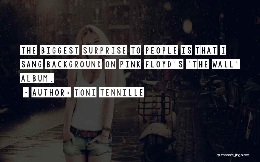 Toni Tennille Quotes 421929