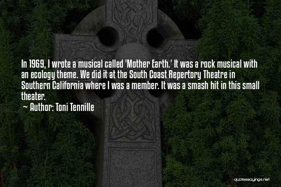 Toni Tennille Quotes 432657
