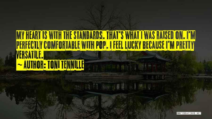 Toni Tennille Quotes 937550