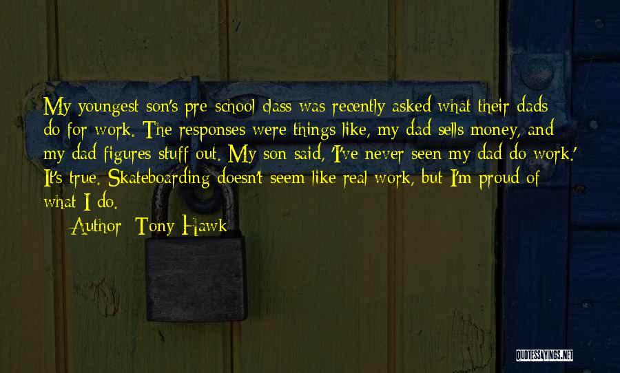 Tony Hawk Quotes 1050115