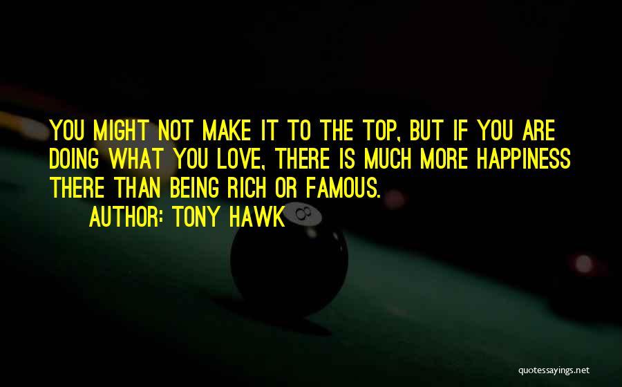 Tony Hawk Quotes 1346883
