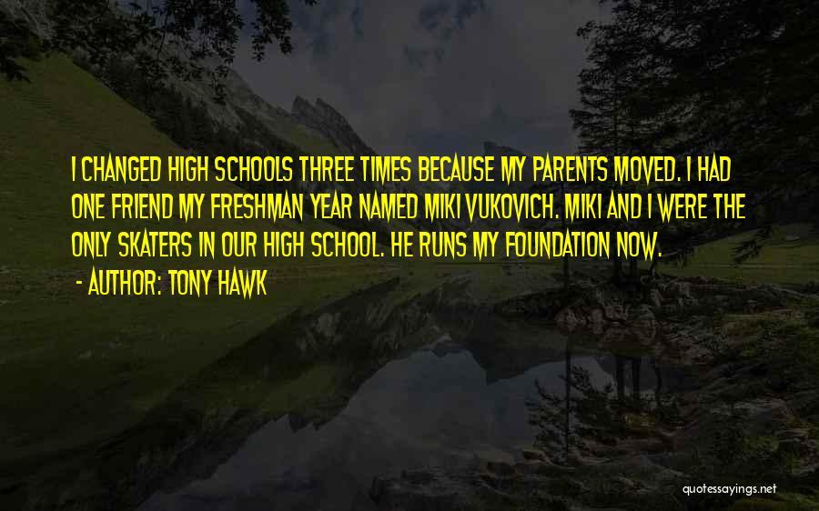 Tony Hawk Quotes 1629225