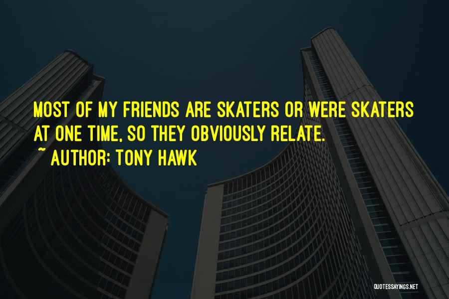 Tony Hawk Quotes 564889