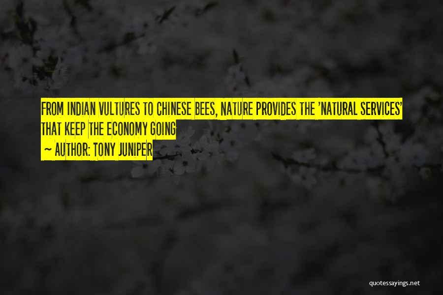 Tony Juniper Quotes 1062981