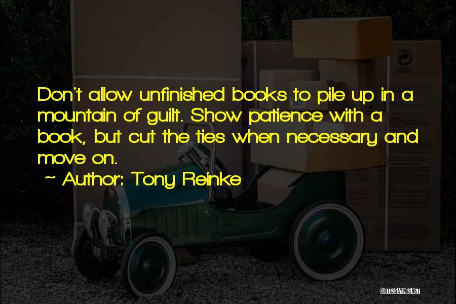 Tony Reinke Quotes 105960