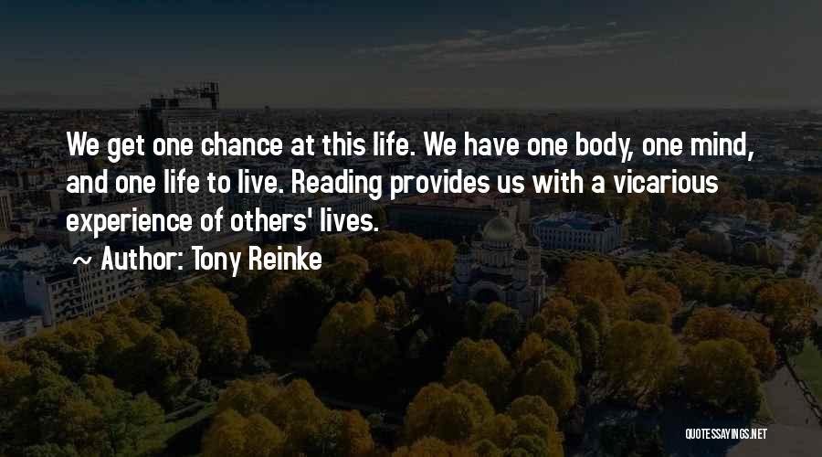 Tony Reinke Quotes 1131881
