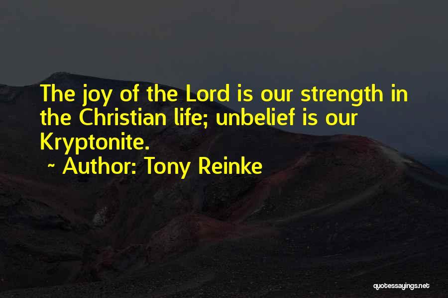 Tony Reinke Quotes 143930