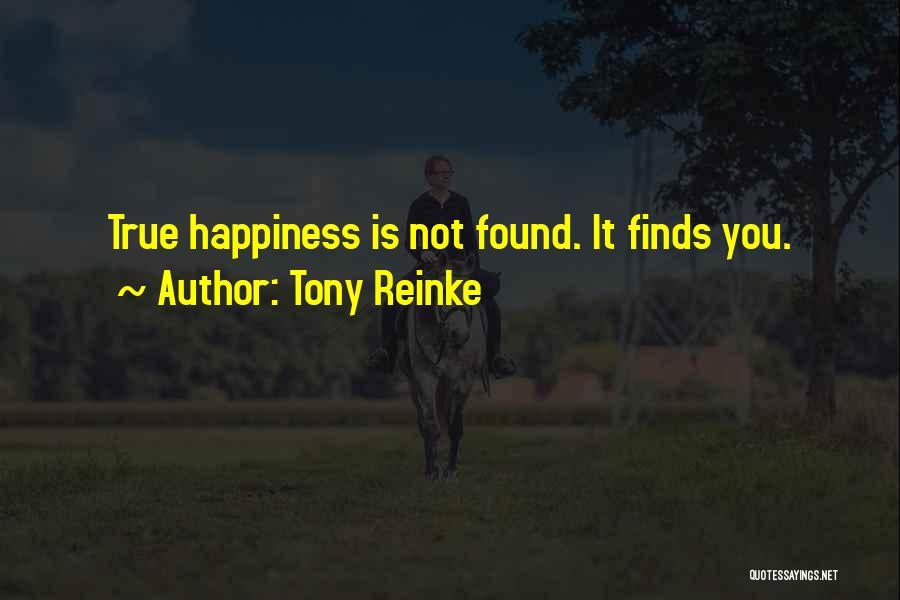 Tony Reinke Quotes 1571472