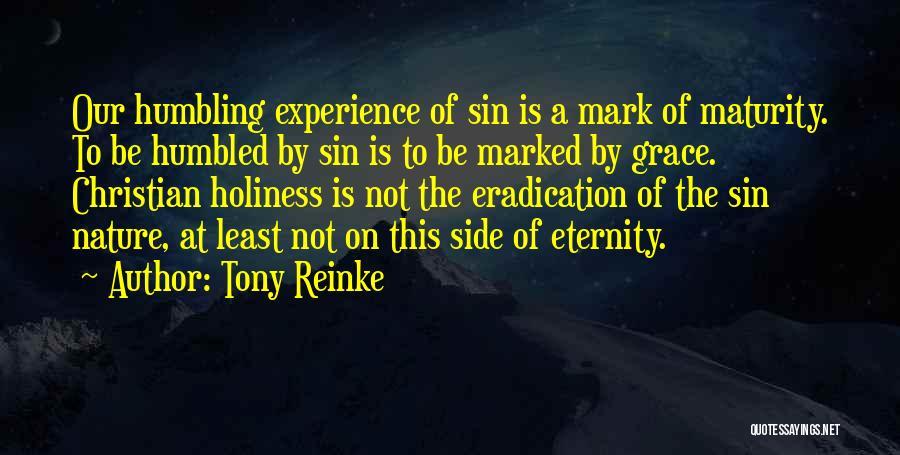 Tony Reinke Quotes 1637172