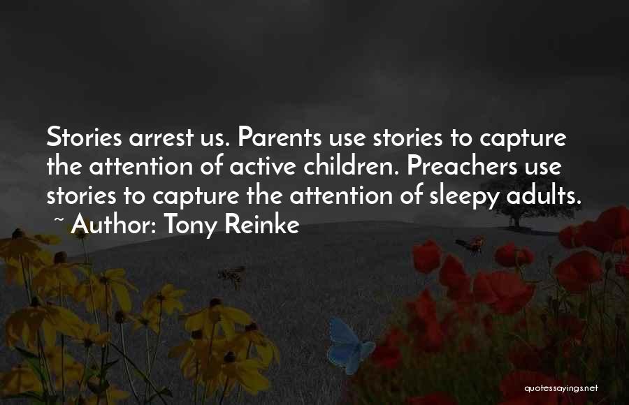 Tony Reinke Quotes 1701963