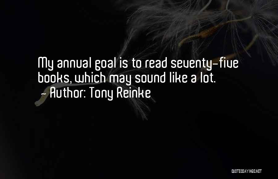 Tony Reinke Quotes 2009041