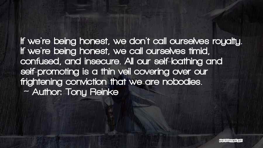 Tony Reinke Quotes 2095333