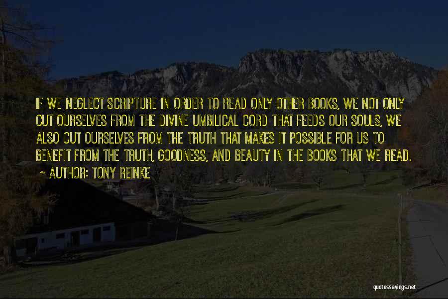 Tony Reinke Quotes 2191390