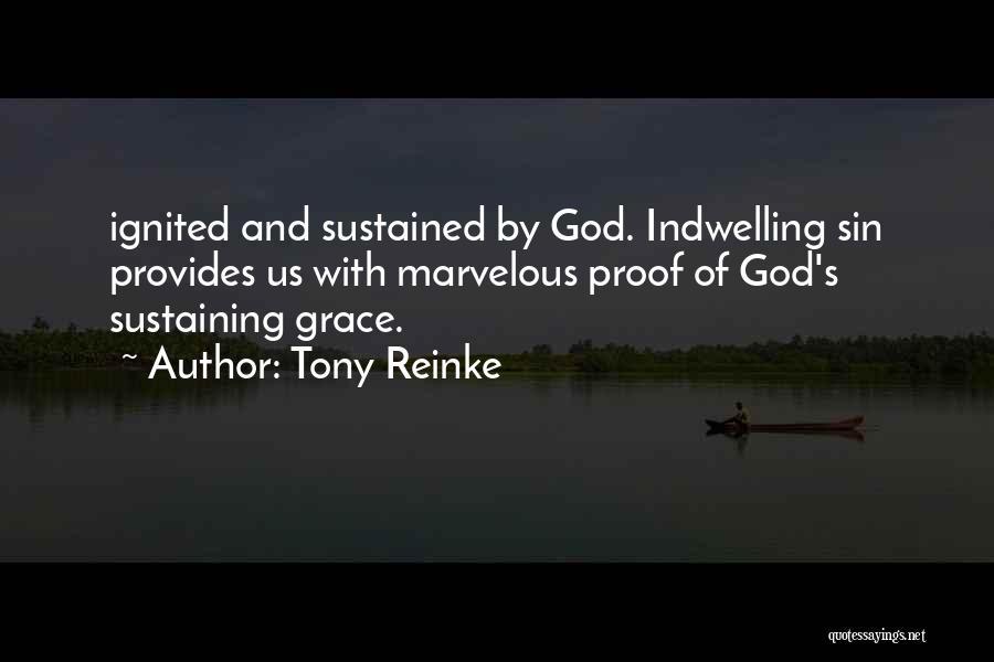 Tony Reinke Quotes 352149