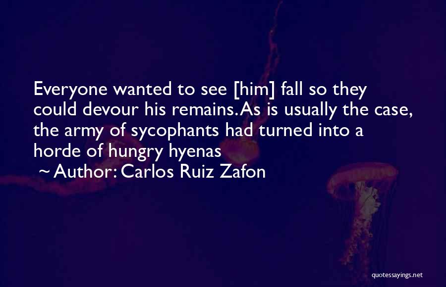 Too Faced Friends Quotes By Carlos Ruiz Zafon